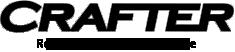 カーファクトリークラフター
